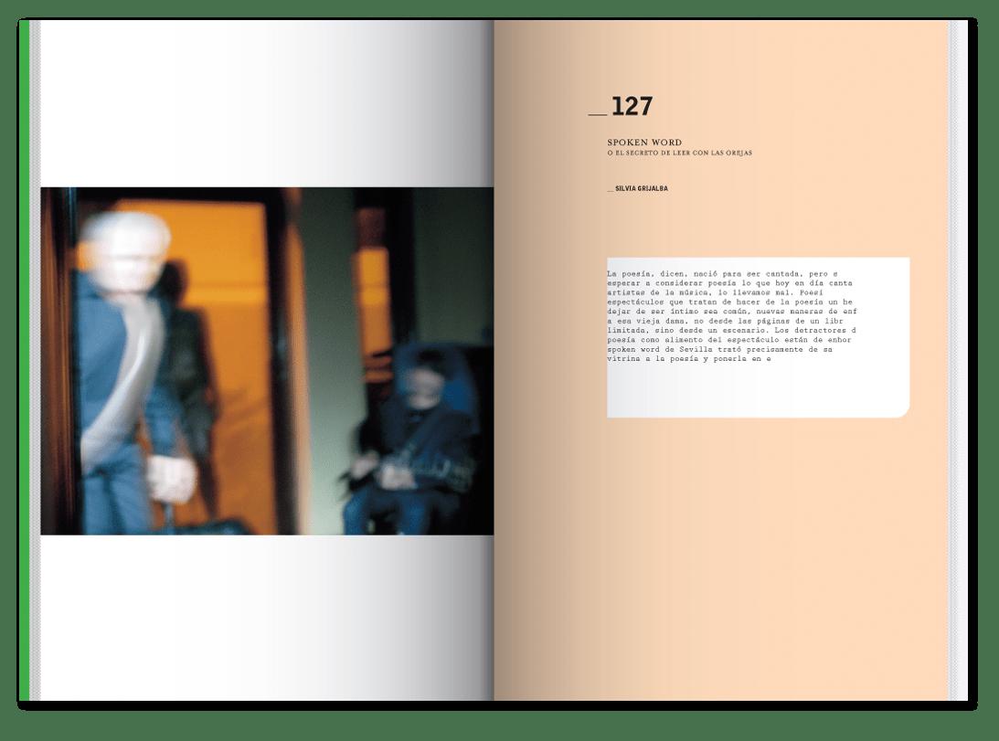 2006_zut 04_portfolio_04