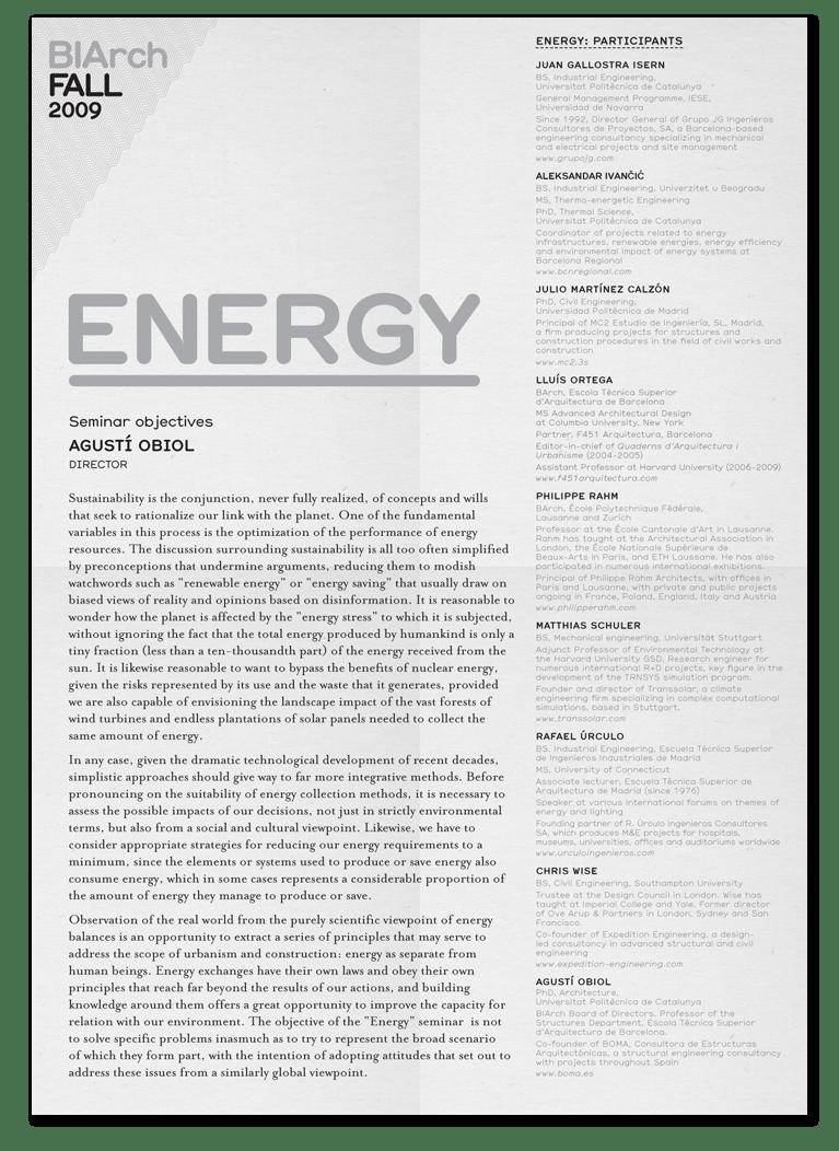 2009_biarch energy_portfolio_02