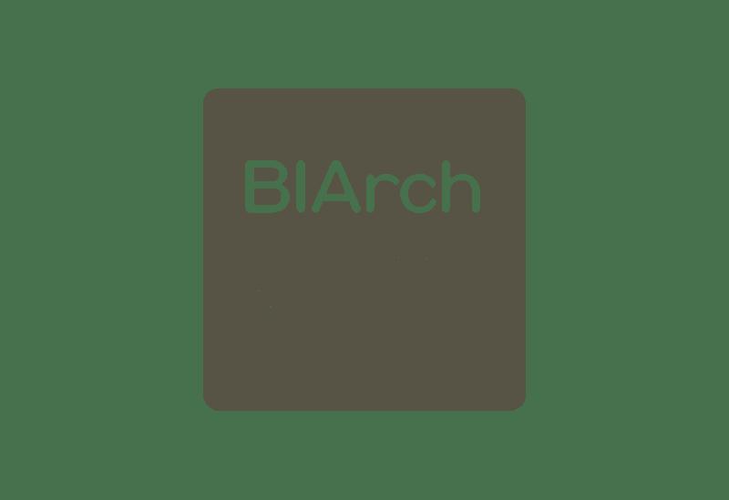 2009_biarchlogo_portfolio