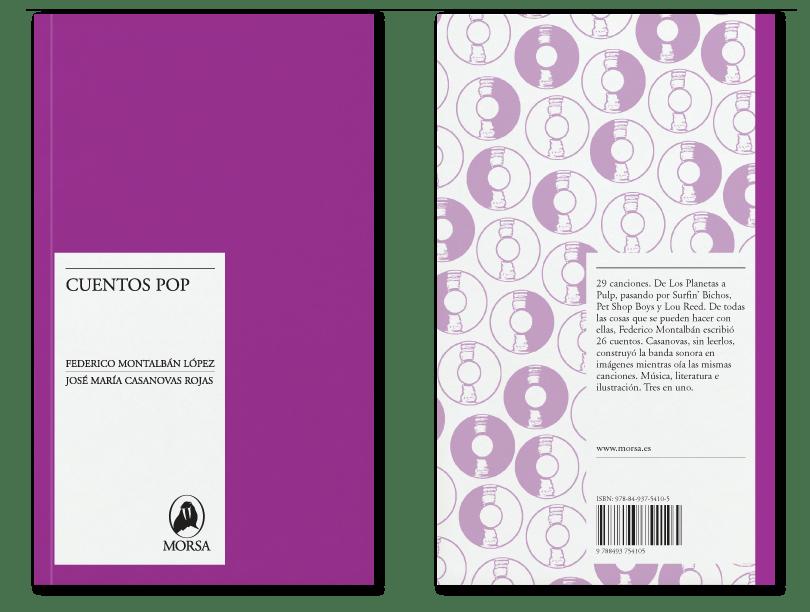 2009_cuentos pop_portfolio_01