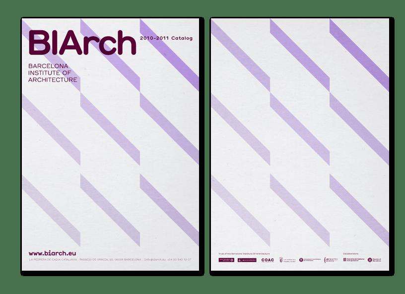 2010_biarch catalog_portfolio_1