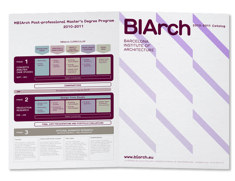 2010_biarch catalog_portfolio_2