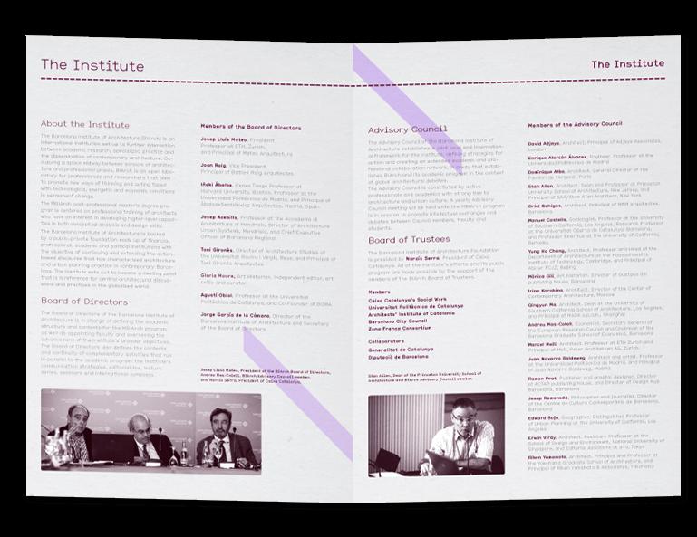2010_biarch catalog_portfolio_5