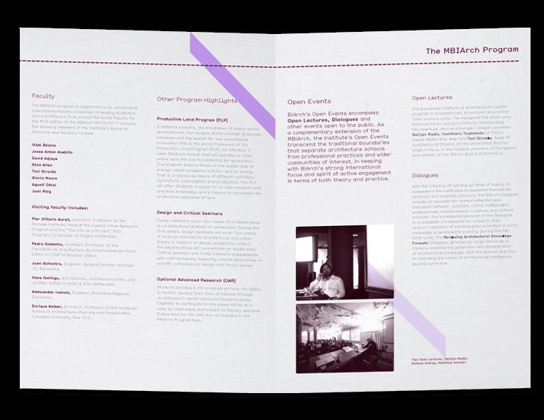 2010_biarch catalog_portfolio_7