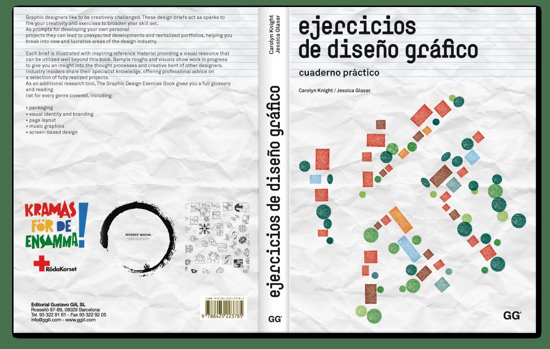 2010_ejercicios_portfolio
