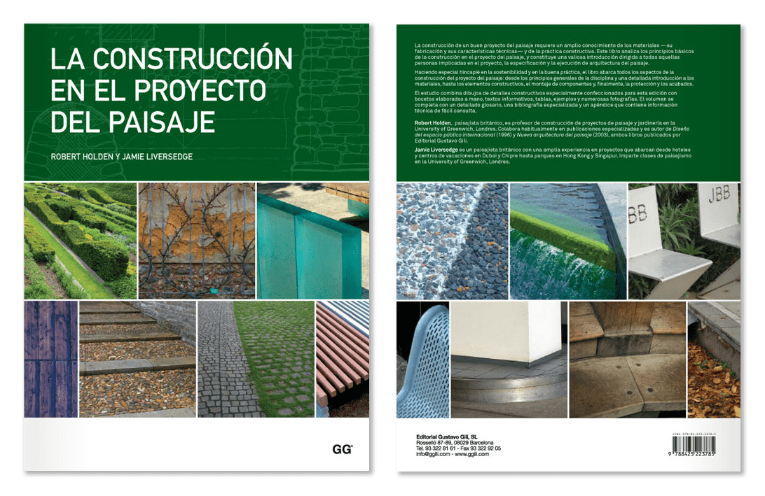 2010_la construcción_portfolio_1