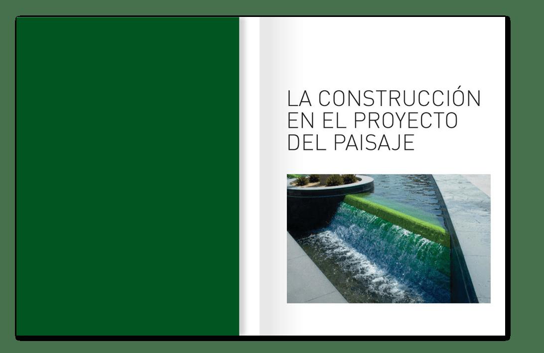 2010_la construcción_portfolio_2