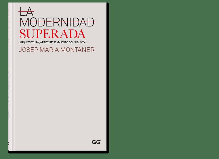 2010_la modernidad_portfolio_1