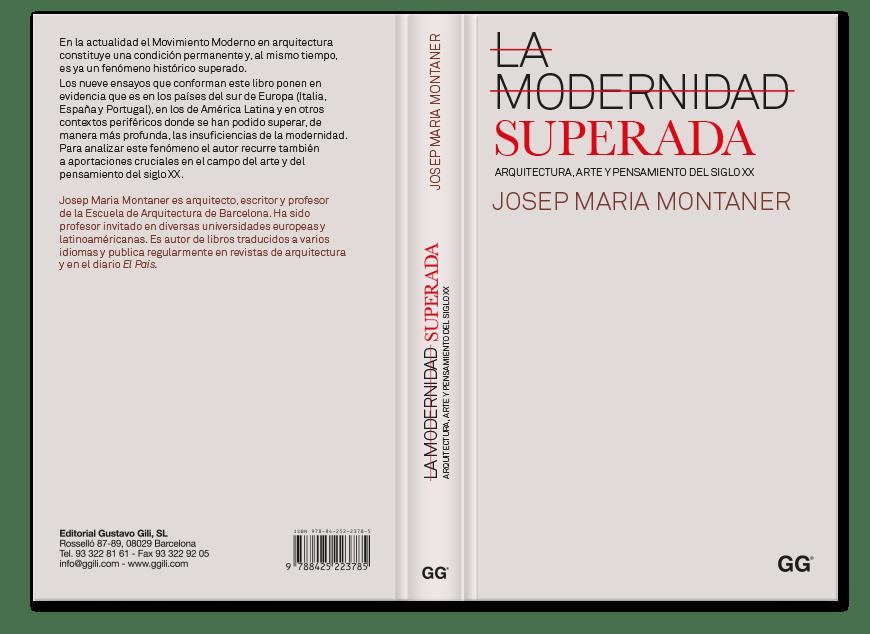 2010_la modernidad_portfolio_2