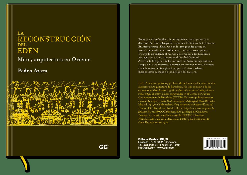 2010_la reconstrucción_portfolio_1