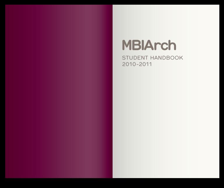 2010_student handbook_portfolio_2