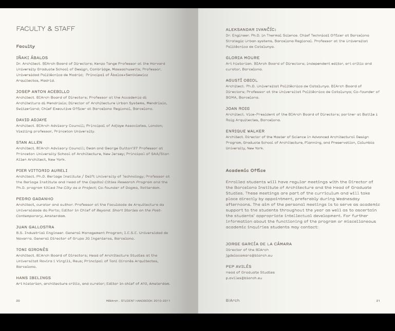 2010_student handbook_portfolio_3