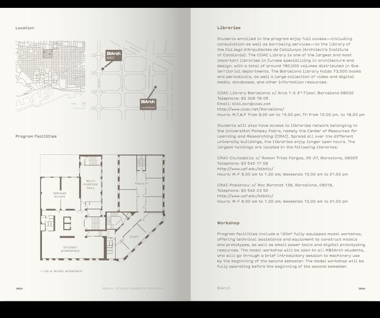2010_student handbook_portfolio_4