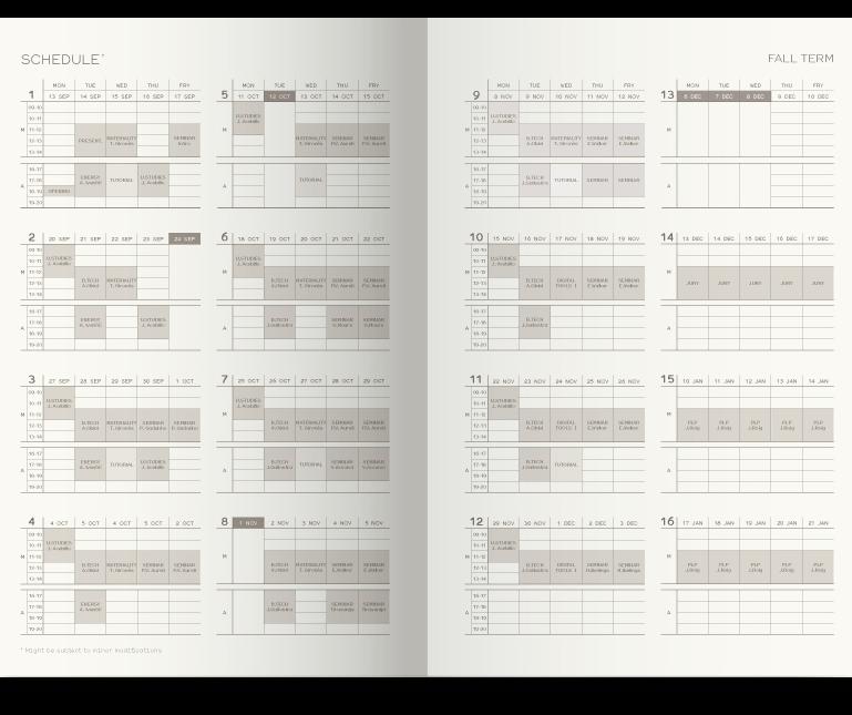 2010_student handbook_portfolio_5