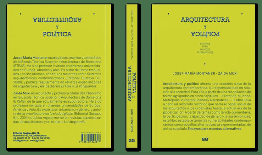 2011_arquitectura y política_portfolio