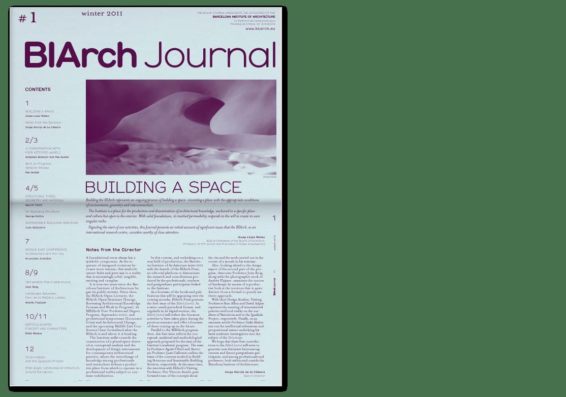 2011_biarch journal 1_portfolio_01