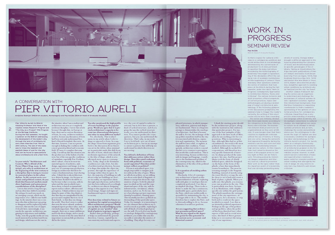 2011_biarch journal 1_portfolio_02