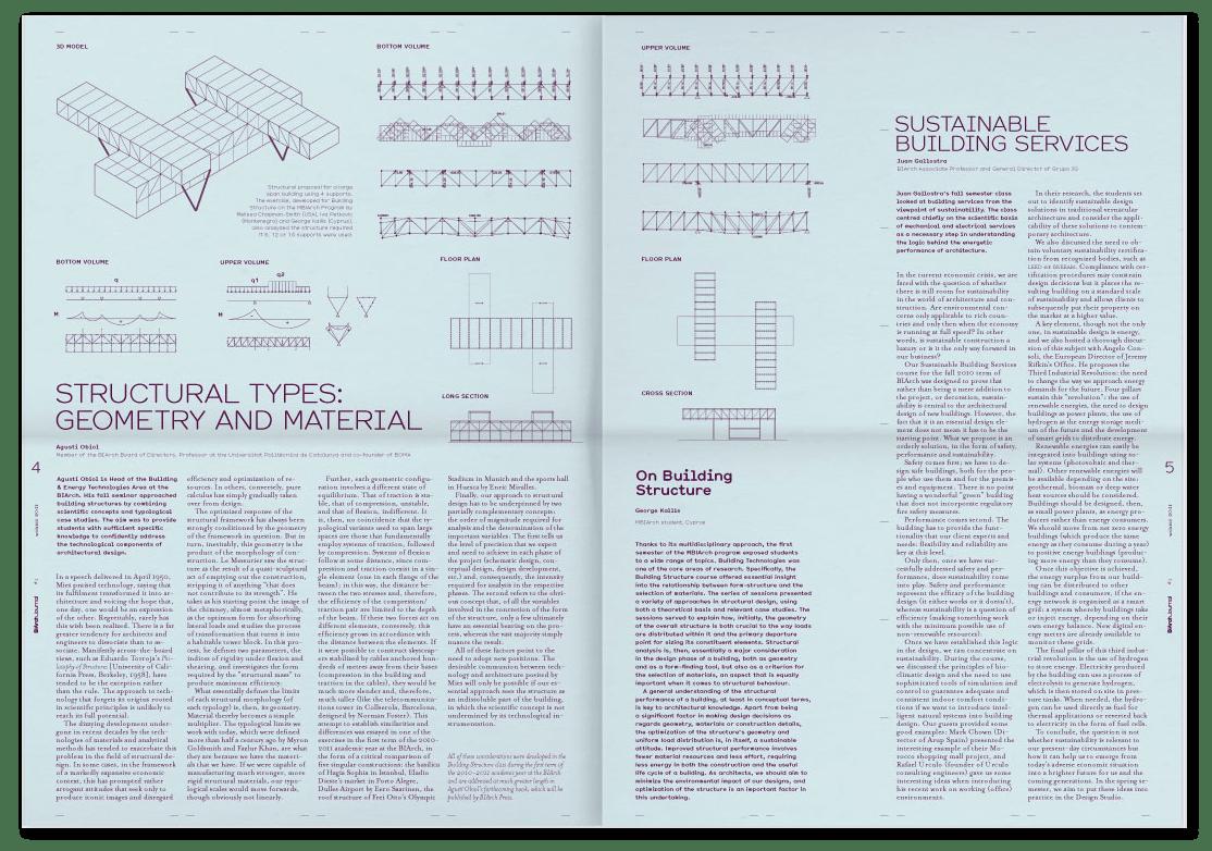 2011_biarch journal 1_portfolio_03