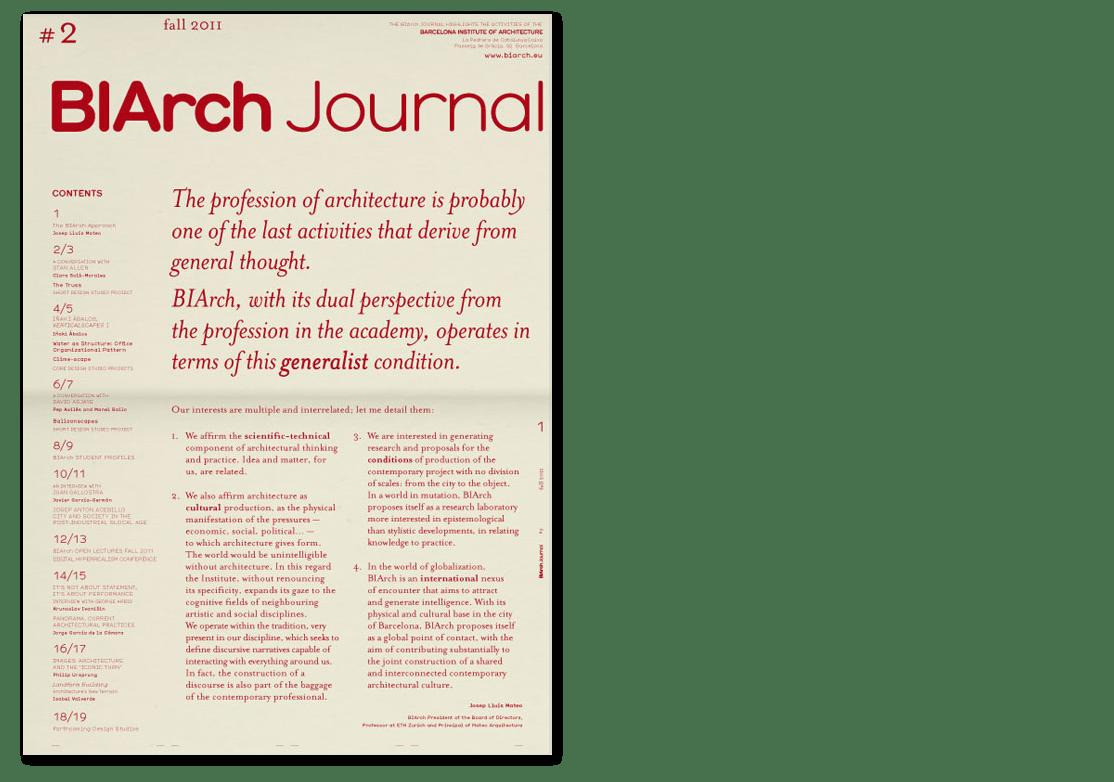 2011_biarch journal 2_portfolio_01