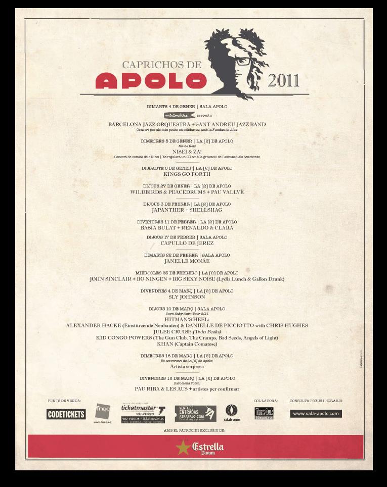 2011_caprichos_portfolio