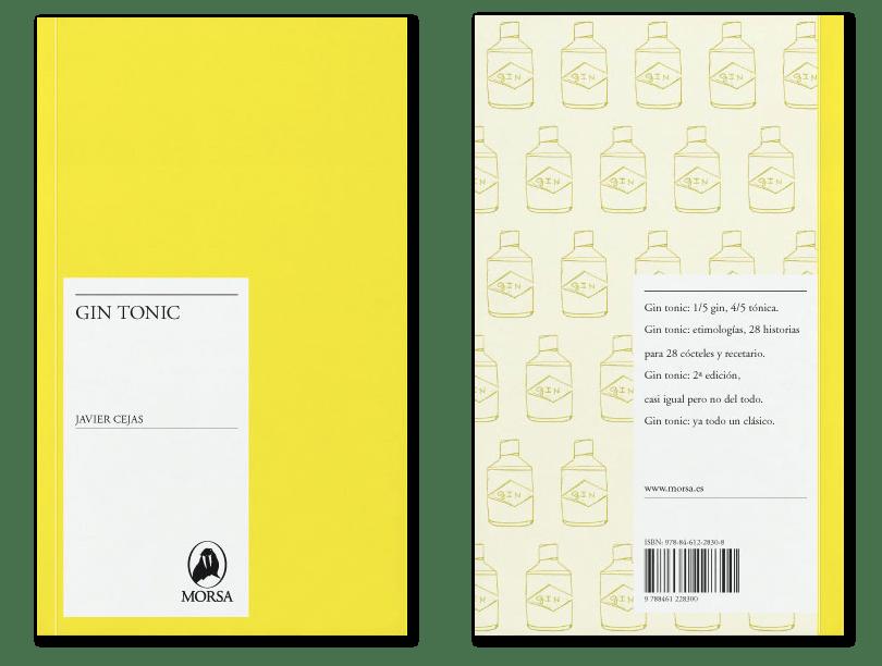 2011_gin tonic_portfolio_01