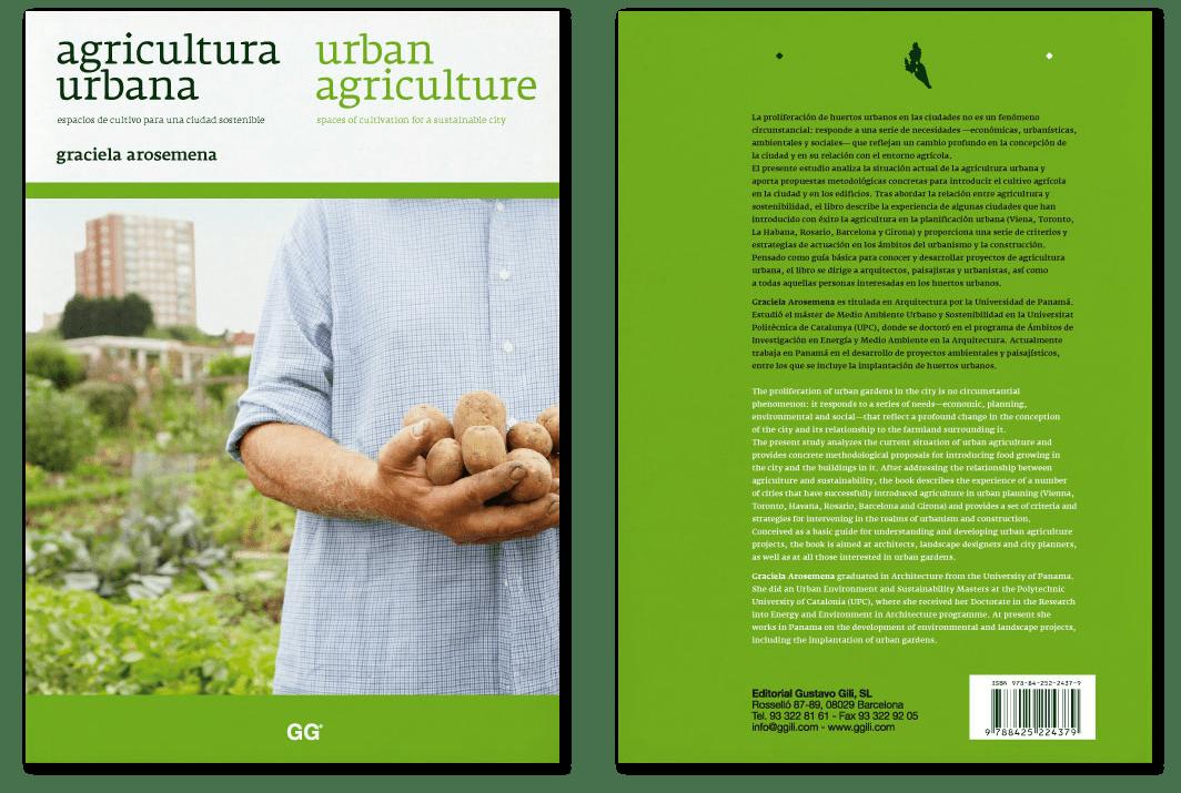 2012_agricultura_portfolio_1