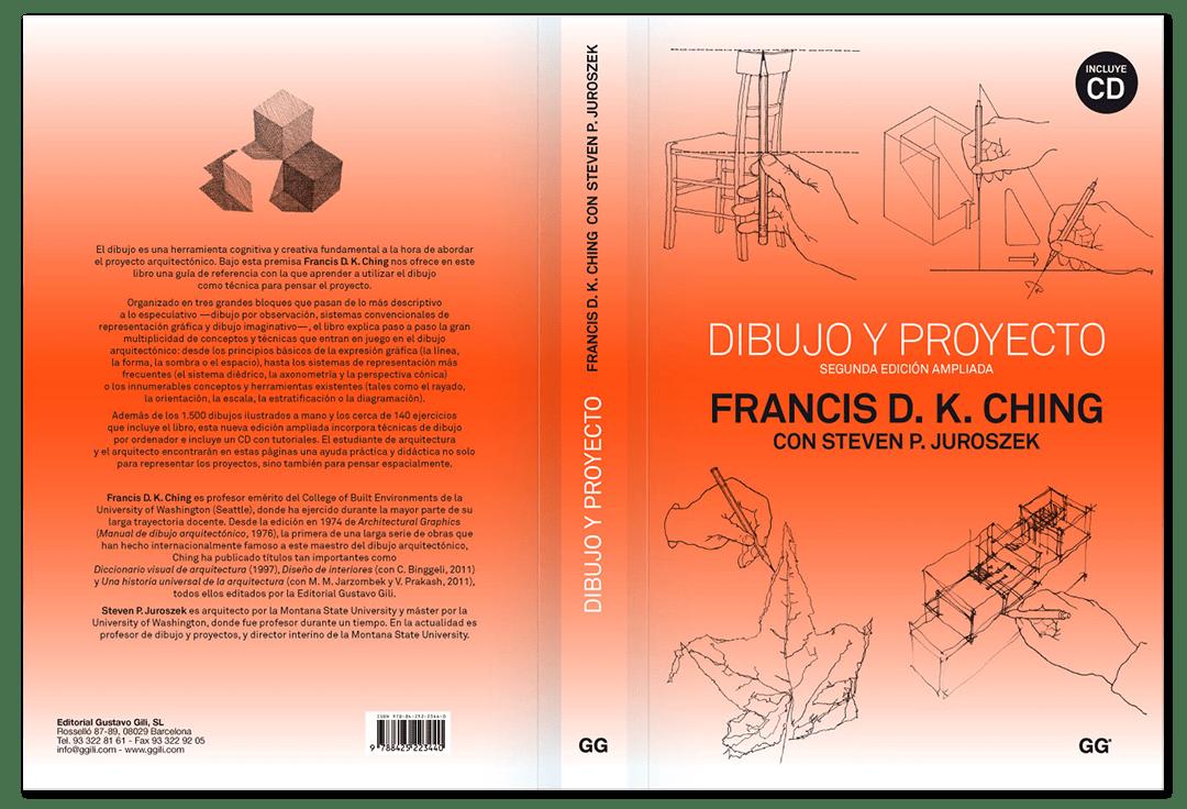 2012_dibujo y proyecto_portfolio