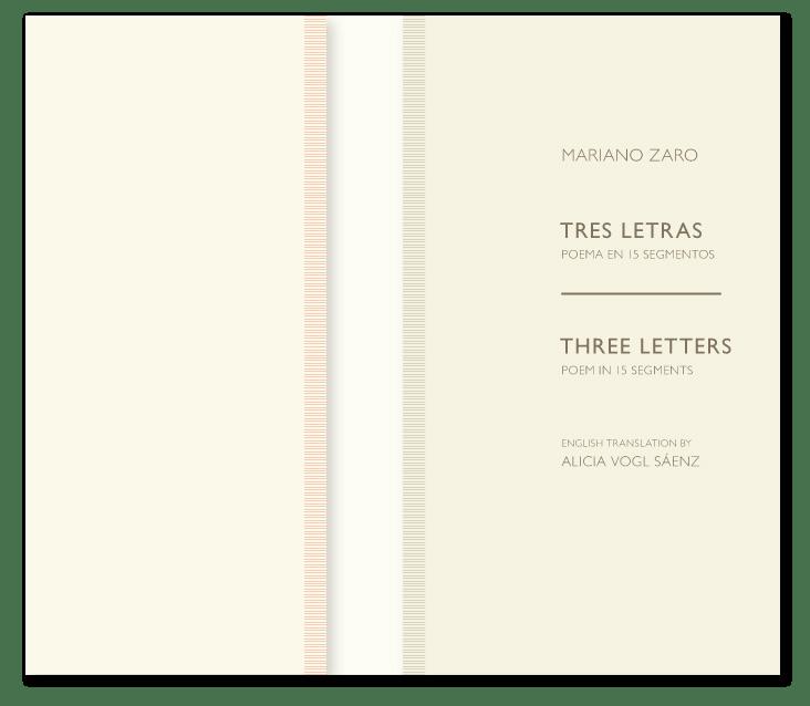 2012_tres letras_portfolio_2