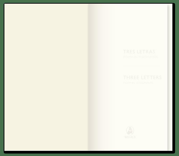 2012_tres letras_portfolio_3