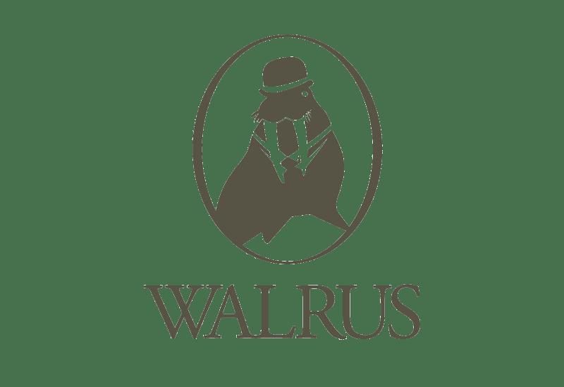 2012_walrus logo_portfolio