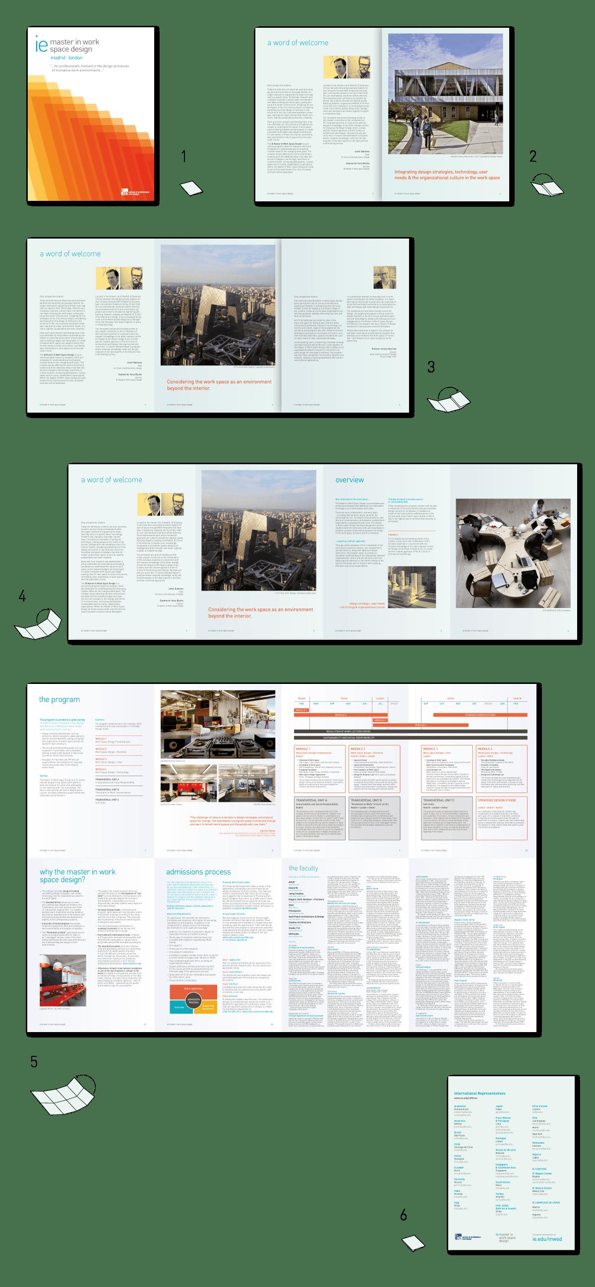 2013_folleto máster_portfolio