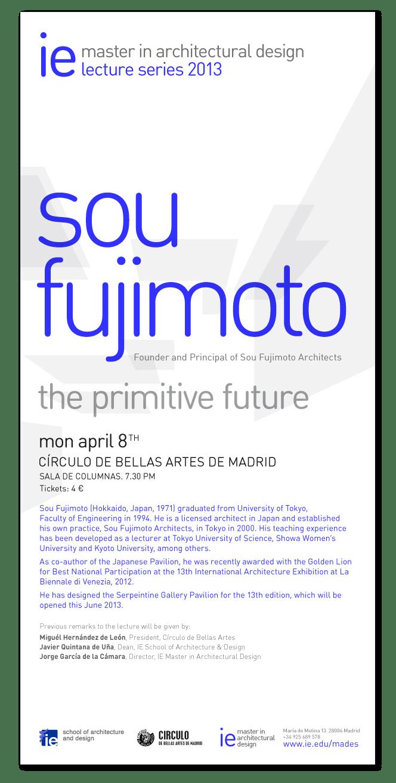 2013_fujimoto_portfolio