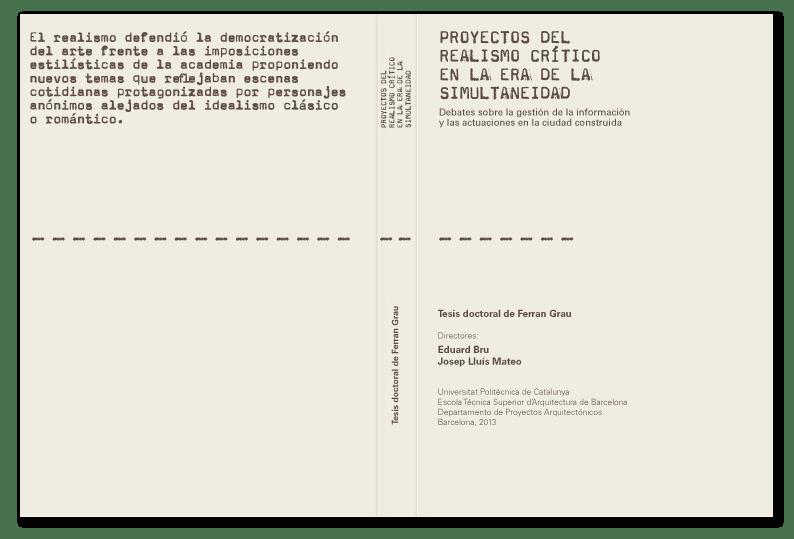 2013_tesis ferran_portfolio_1