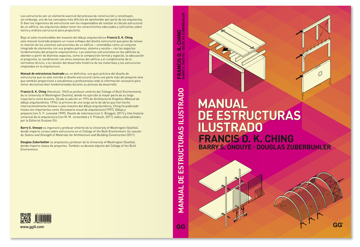 2014_manual estructuras_portfolio