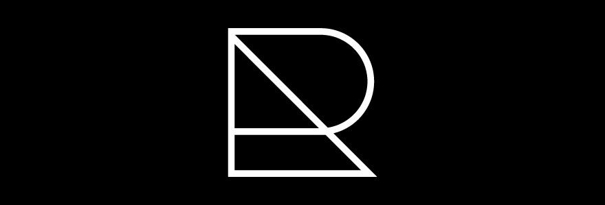 2014_revert_portfolio_1