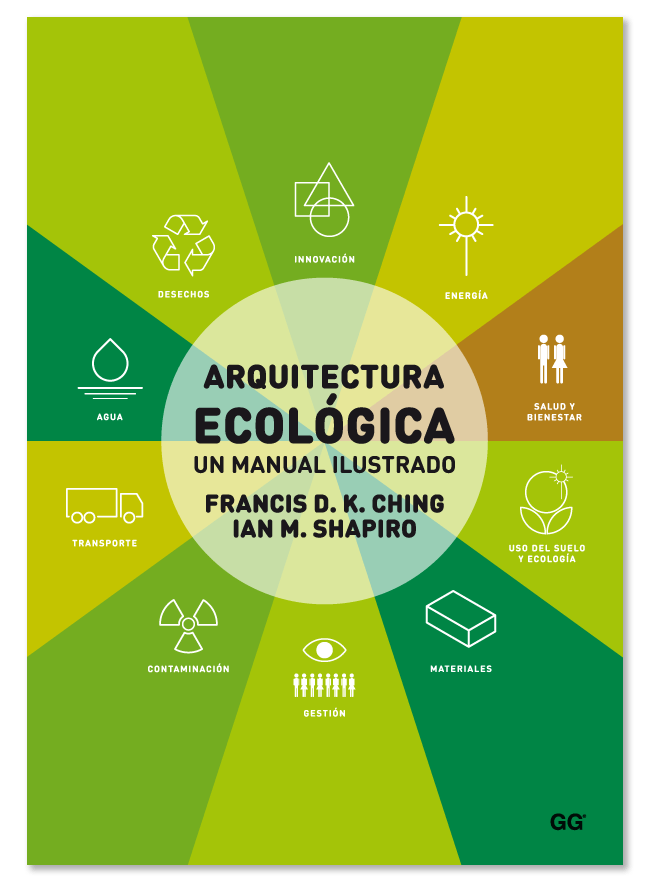2015_arquitectura ecológica_portfolio