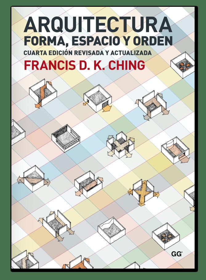 2015_arquitectura forma_portfolio