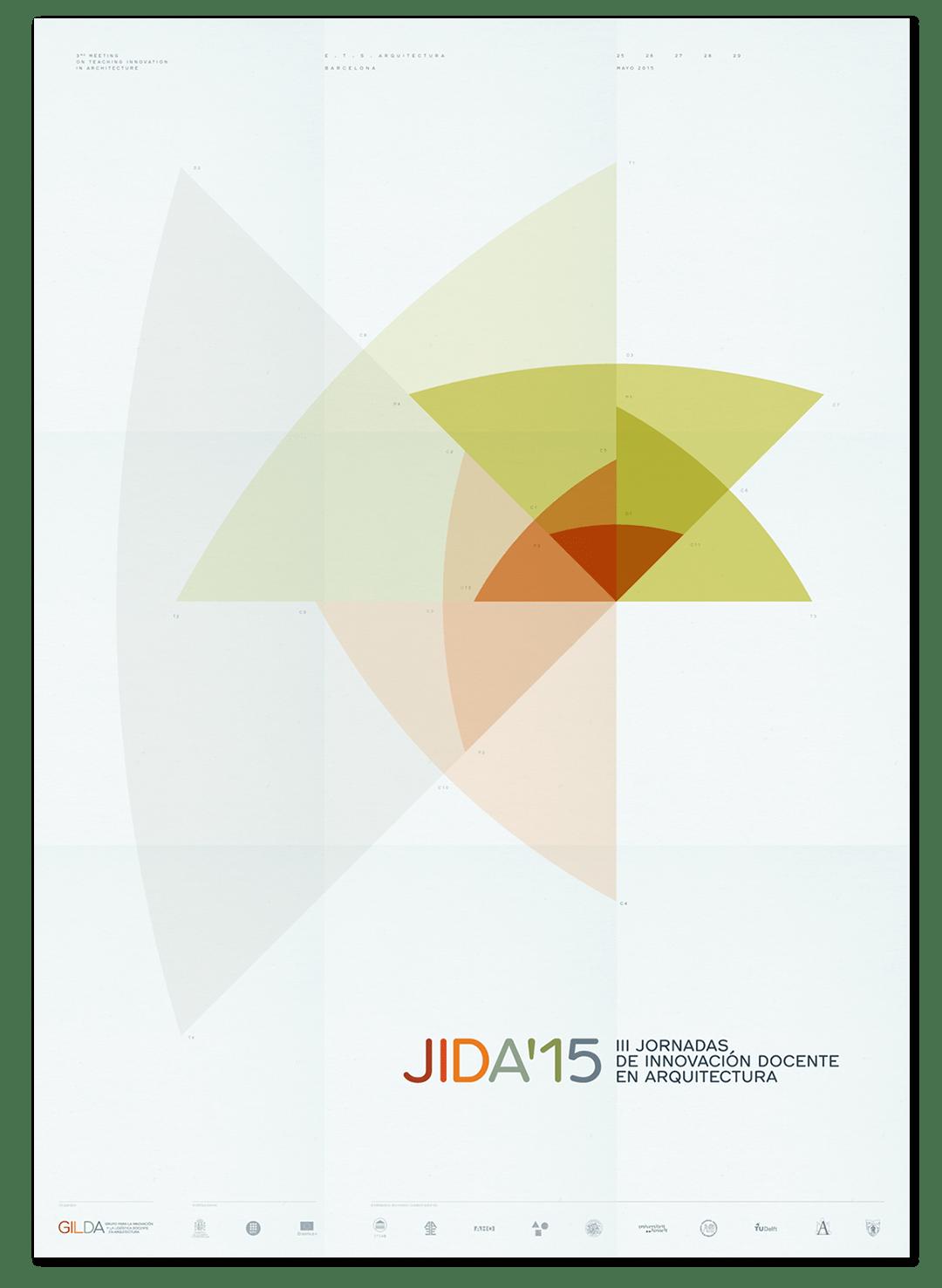 2015_jida15_portfolio_1