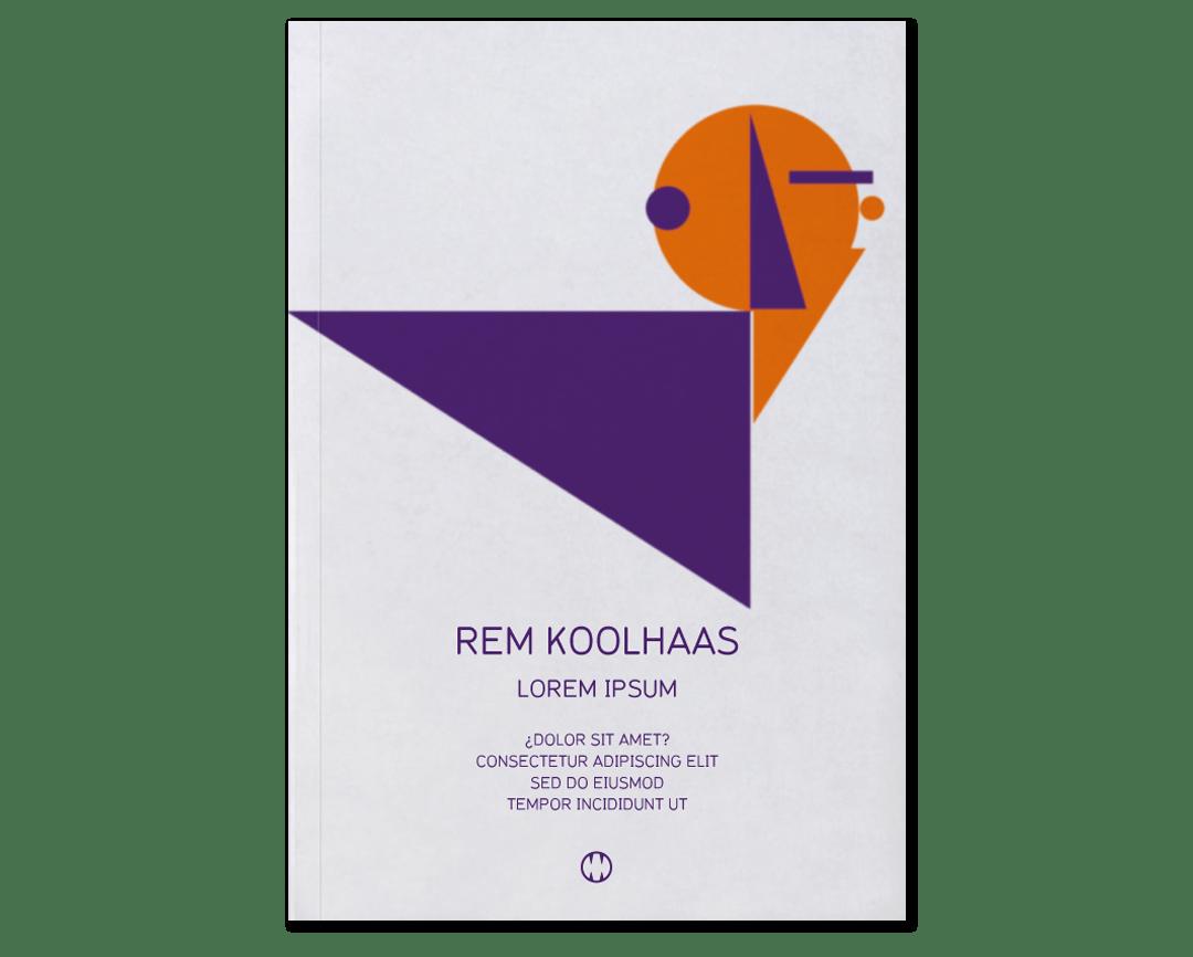 2015_roar_portfolio_4