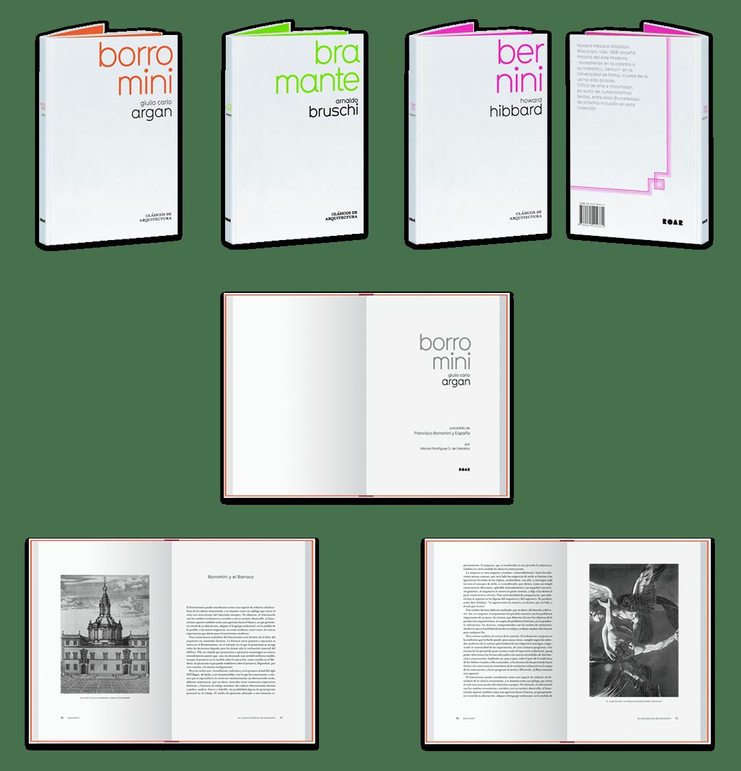 2016_colección clásicos_portfolio