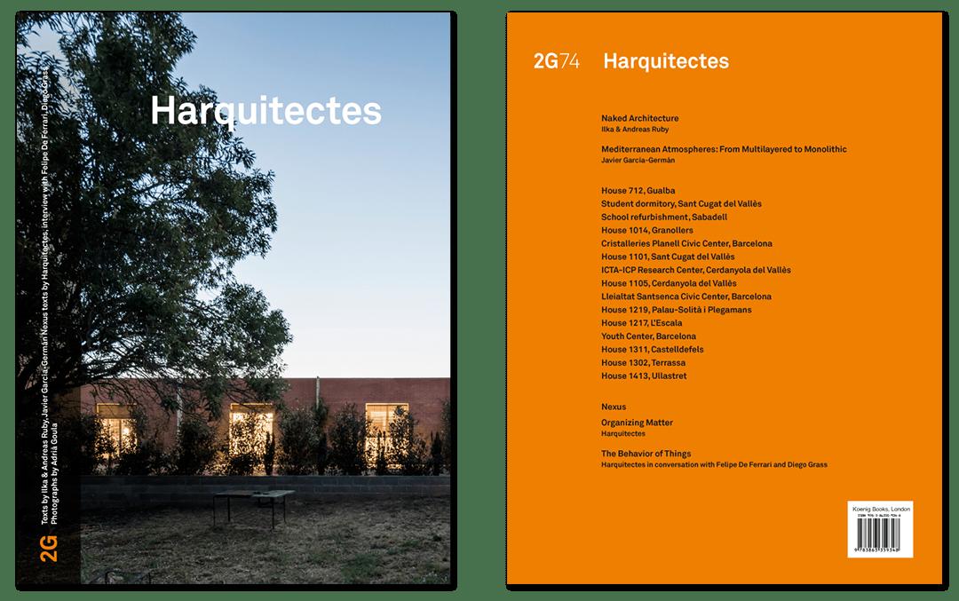 2016_harquitectes_portfolio_1