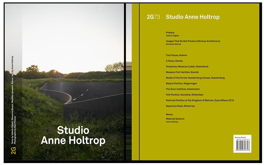 2016_holtrop_portfolio_1