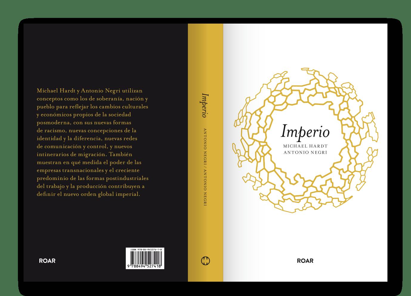 2016_imperio_portfolio_1