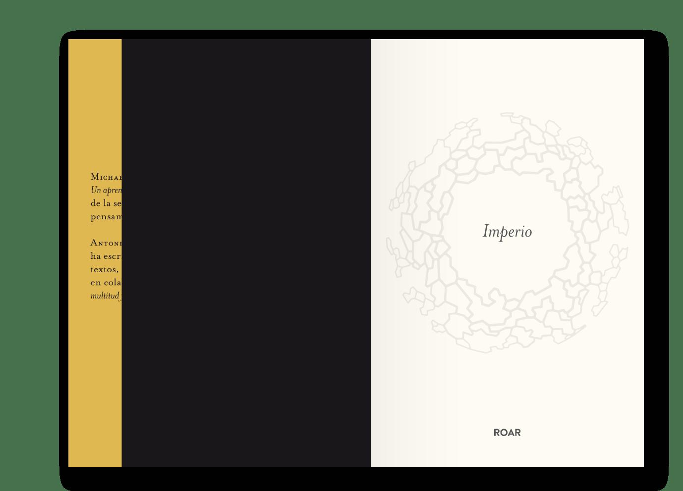2016_imperio_portfolio_3