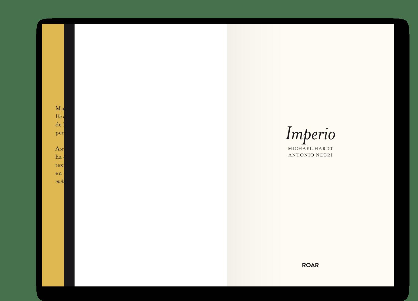 2016_imperio_portfolio_4