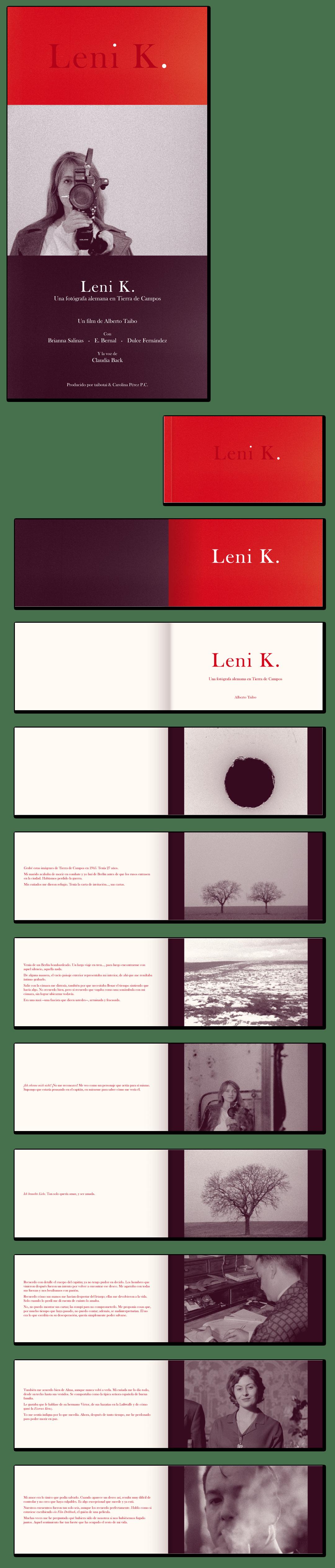 2016_leni k_portfolio