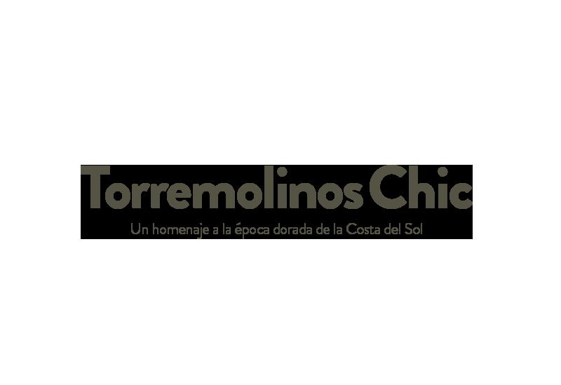 2016_torremolinos chic_portfolio