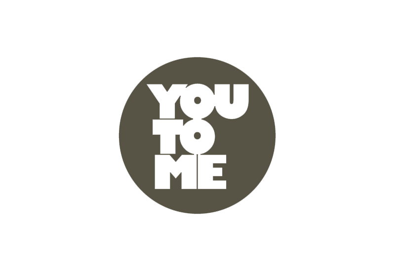 2016_youtome_portfolio