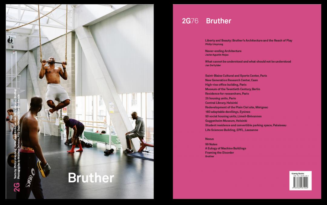 2017_bruther_portfolio_1
