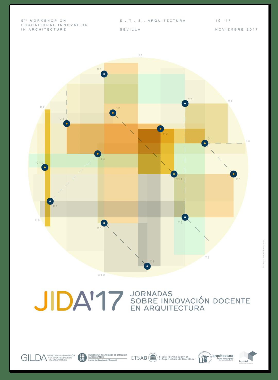 2017_jida17_portfolio